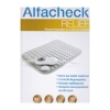 Alfacheck Relief Ηλεκτρική Θερμοφόρα 1τεμ.