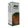 A.Vogel Drosinula Sirup Φυτικό Αντιβηχικό Σιρόπι 200ml
