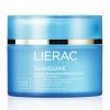 Lierac Sunissime Baume Reparateur Rehydratant Anti-Age Global 40ml