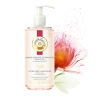Roger & Gallet Rose Relaxing Extra-Pure Liquid Soap with Sea Butter 250ml