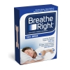 Breathe Right Ταινίες για Ρινική Απόφραξη Κανονικό Δέρμα Μεγάλο Μέγεθος 30τεμ.