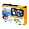 Breathe Right Ρινικές Ταινίες για Παιδιά 10τεμ.