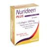 Health Aid Nurideen Plus 60 tabs