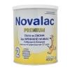 Novalac Γάλα Premium 2 400gr