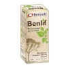 Bennett Benlif Φυτικό Σιρόπι για το Λαιμό 200ml