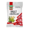 Kaiser Brust Caramellen με 15 Βότανα & Έλαια 60gr