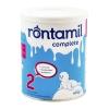 Rontis Rontamil Complete 2 400gr