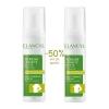Elancyl Bust Firming Serum 2x50ml