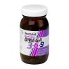 Health Aid Omega 3-6-9 90caps