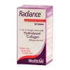 Health Aid Radiance Με Κολλαγόνο 1000 mg 60 tabs