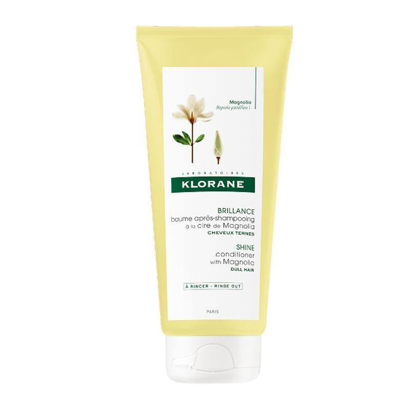Klorane Conditioner With Magnolia 150ml