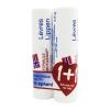 Neutrogena Lip Stick 2x 4.8gr