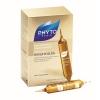 "Phyto Huiles D"" Ales Αμπούλες Ενυδάτωσης Μαλλιών 5x10ml"