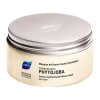 Phyto Phytojoba Intense Hydrating Brilliance Mask 200ml