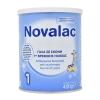 Novalac Γάλα 1 400gr