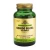 Solgar Ginkgo Biloba Leaf Extract 60 φυτικές κάψουλες
