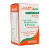 Health Aid Healthy Mega Multivitamins & Minerals 30tabs