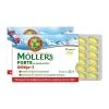 Moller's Forte Omega-3 30 κάψουλες
