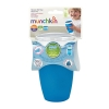 Munchkin Κύπελλο Miracle 360° Μπλε 12m+ 296ml