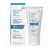 Ducray Keracnyl Repair Cream Acne-Prone Skin 50ml