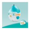 Pampers Active Baby Mega Pack No 4+ (10-15 kg) 120τεμ.