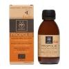 Apivita Propolis Παιδικό Σιρόπι με Μέλι & Θυμάρι 150ml