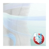 Pampers Jumbo Pack Pants No 3 (6-11kg) 60τεμ.