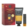 Apivita Hugs n' Kisses Honey Κρέμα Χεριών Εντατικής Ενυδάτωσης με Υαλουρονικό Οξύ και Μέλι 50ml και Δώρο Lip Care με Μέλι 4.4g