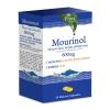 Power Health Mourinol Συμπλήρωμα Διατροφής 600mg 60 Κάψουλες