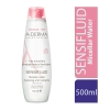 A-Derma Sensifluid Cleansing Micellar Water 500ml