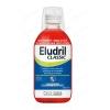 Eludril Classic Στοματικό Διάλυμα 500ml