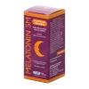 SM Melatonin Spray για την Αντιμετώπιση της Αϋπνίας 12ml