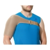 Alfacare Ωμίτης Neoprene One Size 1τεμ.