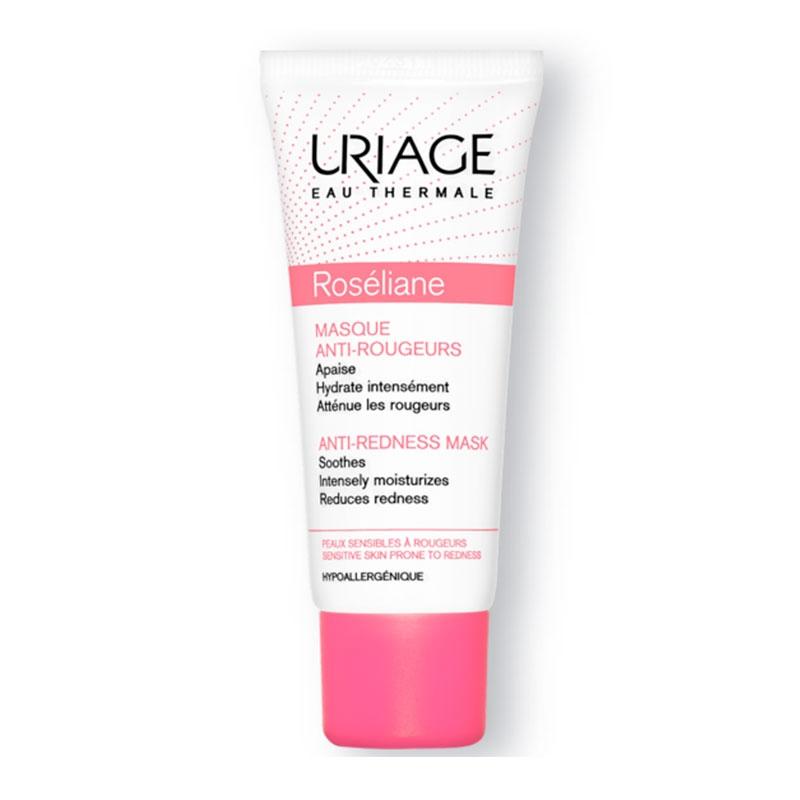 Uriage Roseliane Anti Redness Mask 40ml