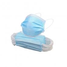 A-lfa Mask Χειρουργική Μάσκα Προσώπου μιας Χρήσης 1τεμ.