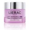 Lierac Lift Integral Κρέμα Lift Αναδόμησης Νύχτας 50ml