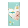 Pampers Πάνες Premium Care Jumbo No 4 (9-14kg) 52 τεμ.