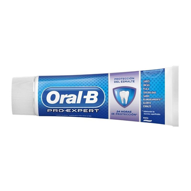 Oral-B Pro Expert 24ωρη Προστασία Οδοντόκρεμα 75ml