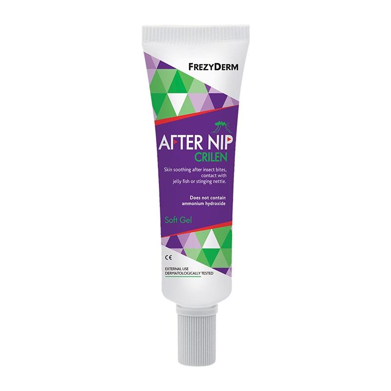 after nip