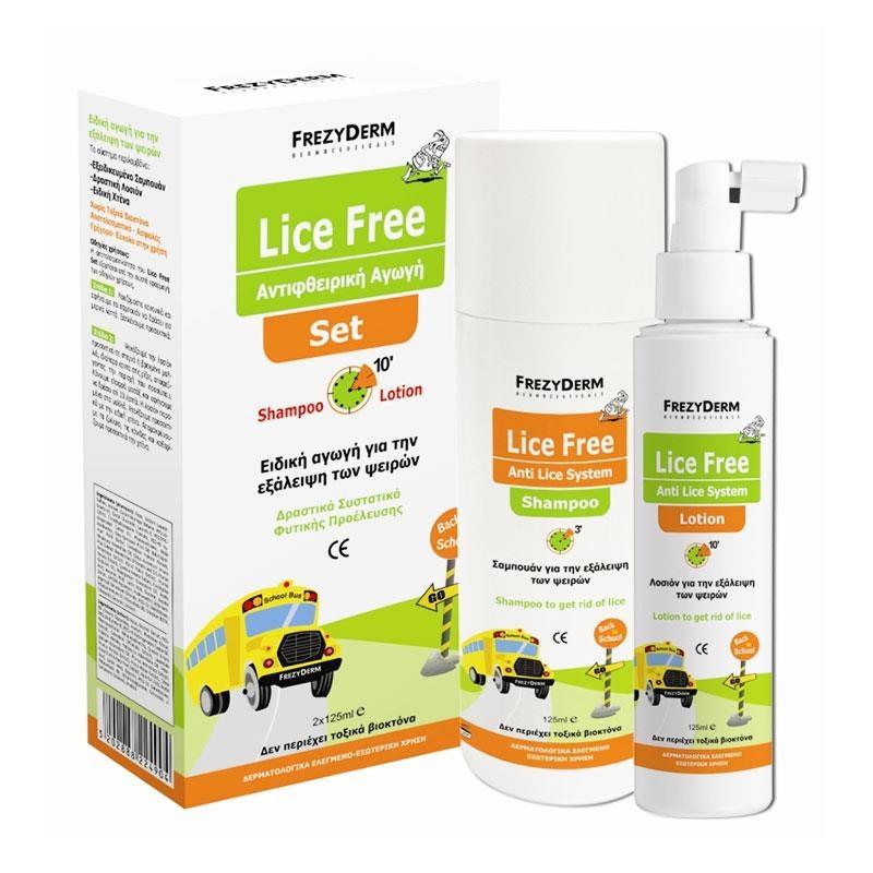 https://www.itscaretime.gr/mama-moro/kathimerini-frontida/antiftheirika/frezyderm-lice-free-set-sampoo-lotion-toothed-comb-2x125ml.html
